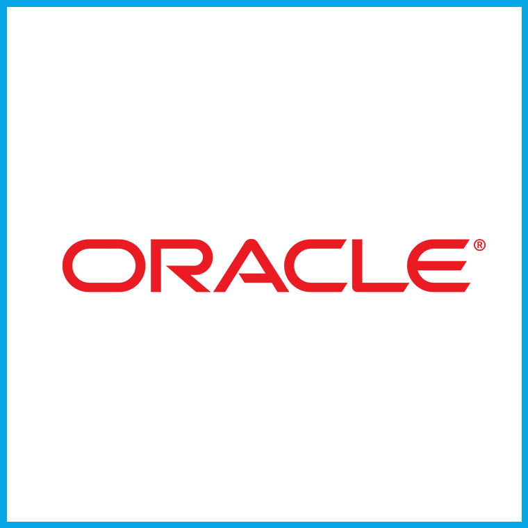 Portfolio_ORACLE
