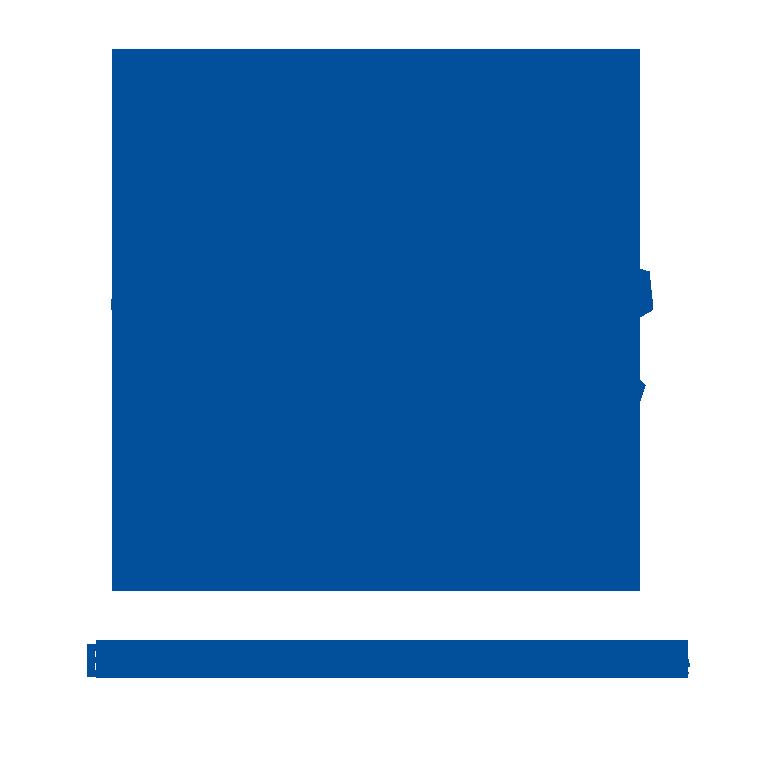 Propulsion_B2B-Sales-Centre-Software_760x760_Tools