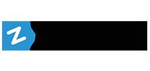 zibber-logo-snippets