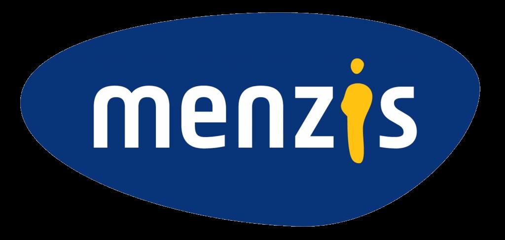 Menzis-Side-1024x487