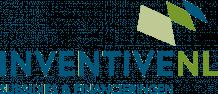 Logo-InventiveNL
