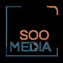 logo soomedia