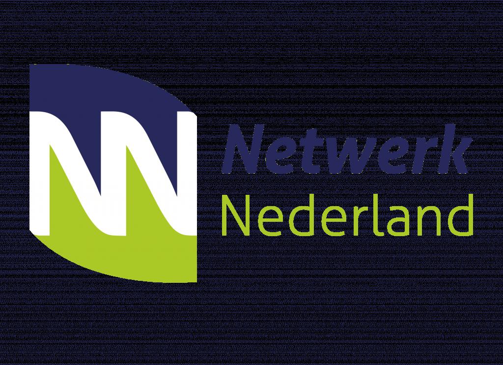 Logo-Netwerk-Nederland-Kleur