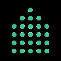 logo_energiebespaarders