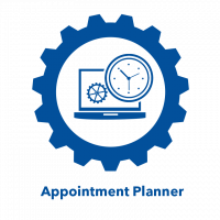 Appointment-Planner_760x760_Tools