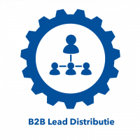 B2B-Lead-Distributie_760x760_Tools