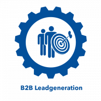 B2B-Leadgeneration_760x760_Tools