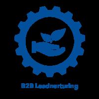 B2B-Leadnurturing_760x760_Tools