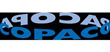 Copaco_Logo-1024x256