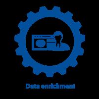 Data-enrichment_760x760_Tools