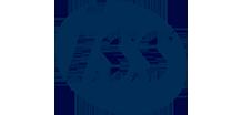 ISS-Logo1-1