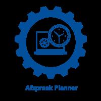 Afspraak Planner Software