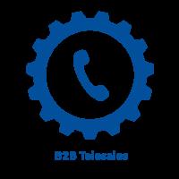 Propulsion_B2B-Telesales_760x760_Tools