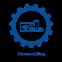 Propulsion_Dataverrijking_760x760_Tools