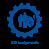 Propulsion_Lead-Generatie_255_Tools