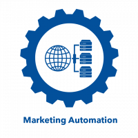 Propulsion_Marketing-Automation_760x760_Tools