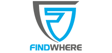 findwhere-logo